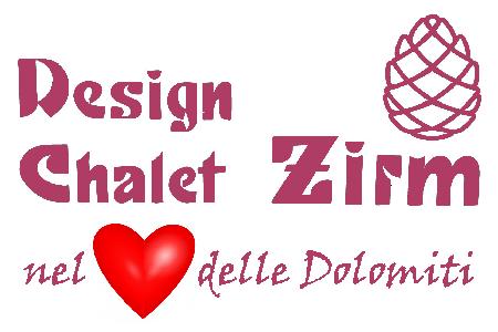 Design Chalet Zirm