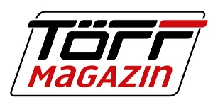 Töff Magazin
