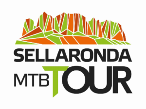 Sellaronda mtb tour