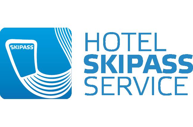 Hotel Skipass Service