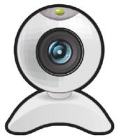 webcam 300
